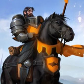Buy Cheapest Albion Online Silver From MMOtank.com