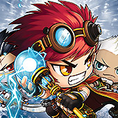 Buy Cheapest MapleStory 2 Mesos From MMOtank.com