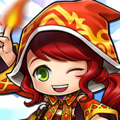 Buy Cheapest Maplestory M Mesos From MMOtank.com