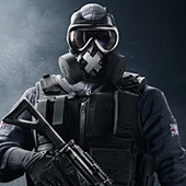 Buy Cheapest Rainbow Six Siege Credits From MMOtank.com