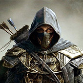 Buy Cheapest The Elder Scrolls Online Gold From MMOtank.com