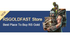 Best Place To Buy RS Gold RSGOLDFAST Store